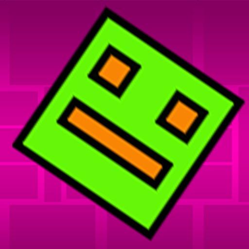 Geometry Dash Classic