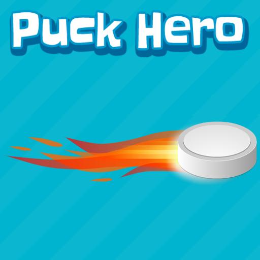 Puck Hero