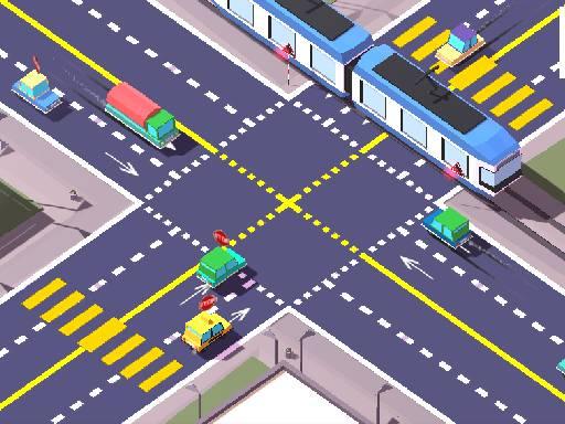 TrafficControl.io