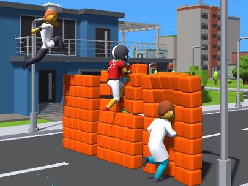 Jump.io