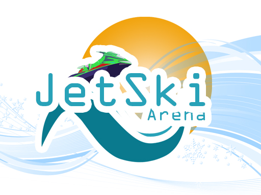 JetSkiArena.io