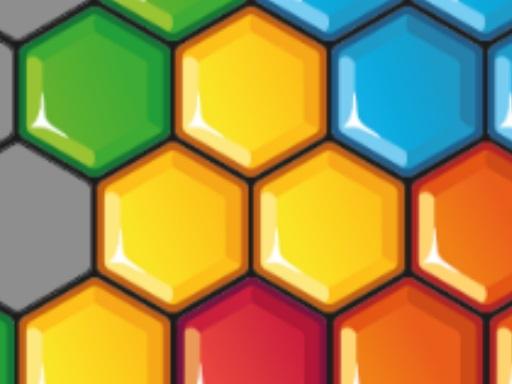 Hexagon Pals