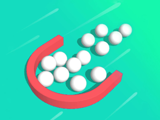 Picker 3D